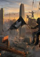 Watch-dogs-2-wallpaper-7.jpg