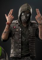 Watch-dogs-2-wallpaper-8.jpg
